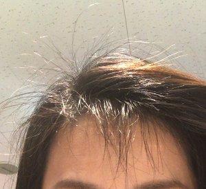 hair201701275kirege.jpg