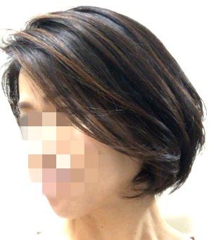 hair20170216.jpg