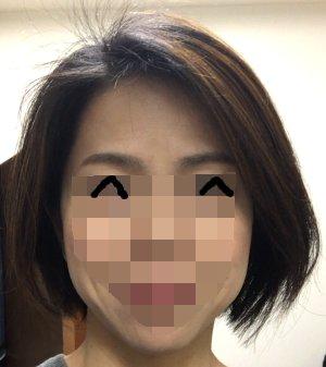 hair201703152.jpg
