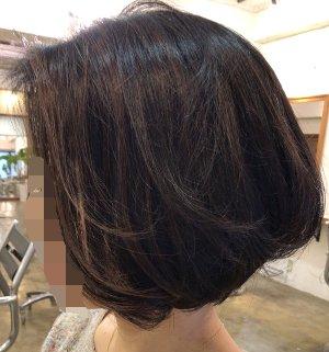 hair201703155.jpg