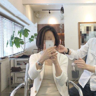 hair201704271.jpg