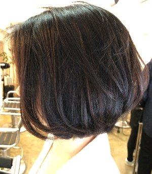 hair201704272.jpg