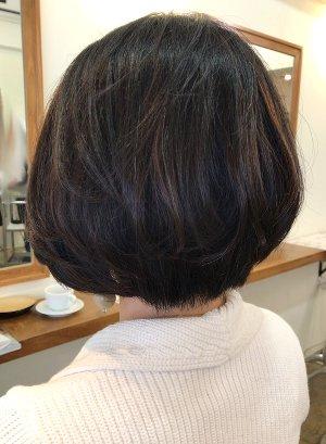 hair201704273.jpg