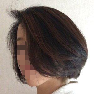 hair201704277.jpg