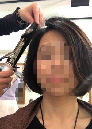 hair201706041.jpg