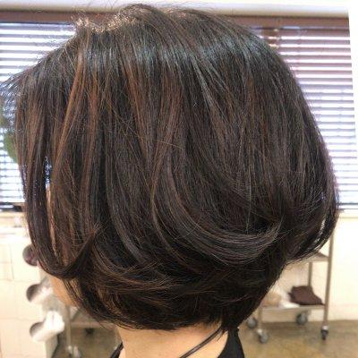 hair201706043.jpg