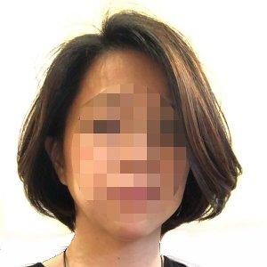 hair201706046.jpg