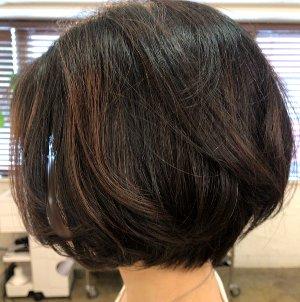 hair201707081.jpg