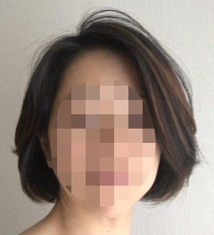 hair201707082.jpg