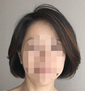 hair201707083.jpg