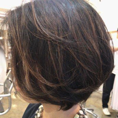 hair201708011.jpg