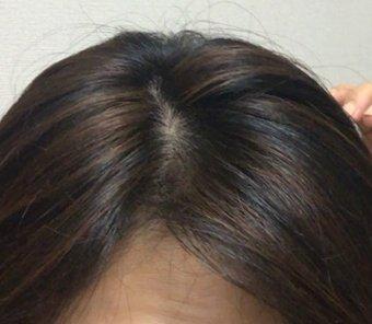 hair201708012.jpg