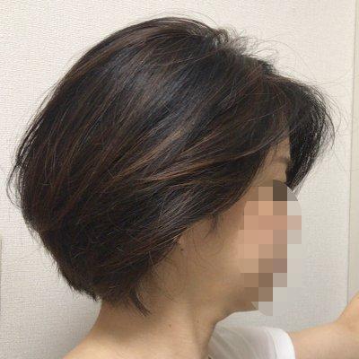 hair201708013.jpg