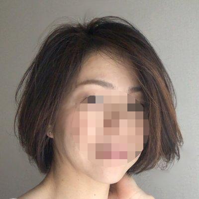 hair201708015.jpg