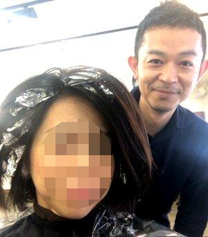 hair201708016.jpg