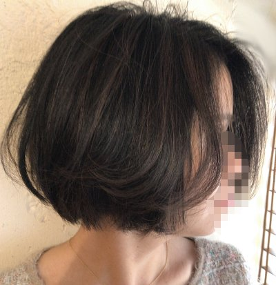 hair201710201.jpg