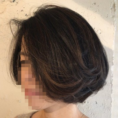 hair201710202.jpg