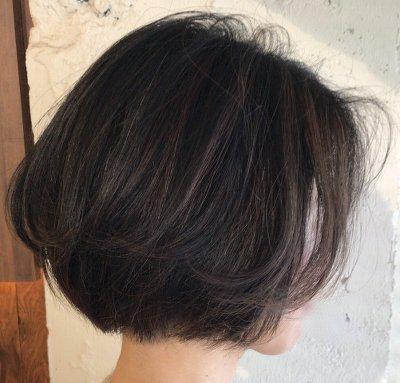 hair201710203.jpg