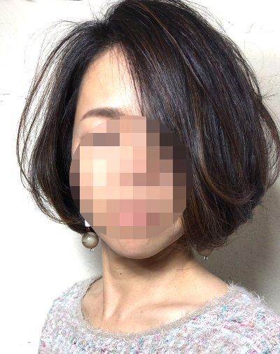 hair201711302.jpg