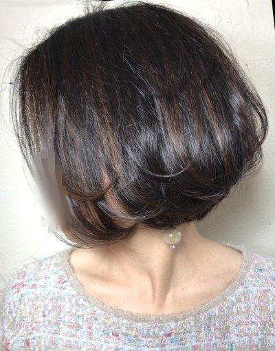 hair201711303.jpg