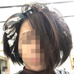 hair201711304.jpg