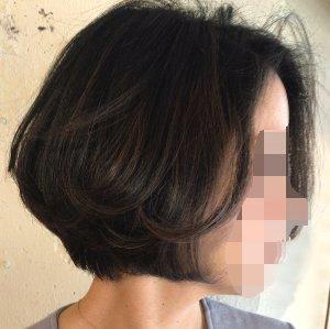 hair201801081.jpg