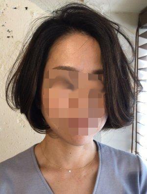 hair201801082.jpg