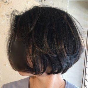hair201801083.jpg