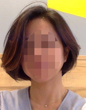 hair201801084.jpg