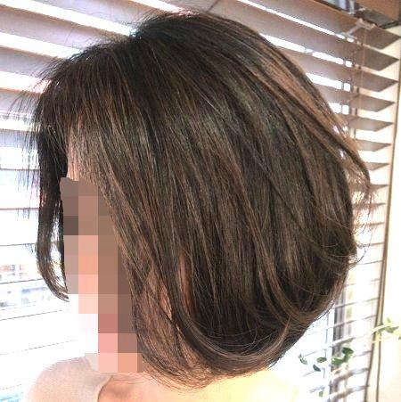 hair20180223_2.jpg