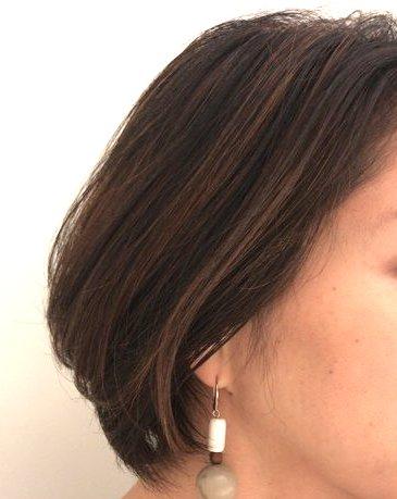 hair20180223_5.jpg