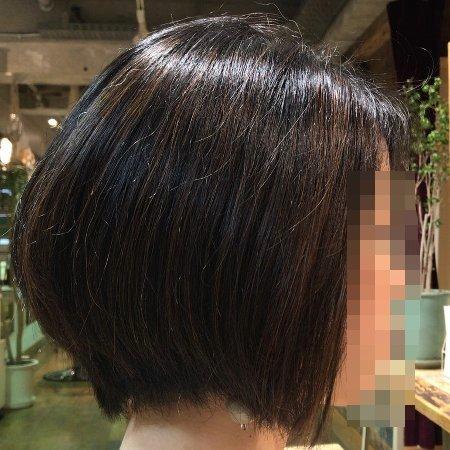 hair20180409_1.jpg
