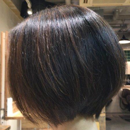 hair20180409_2.jpg