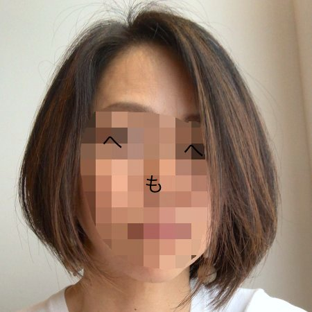 hair20180409_3.jpg