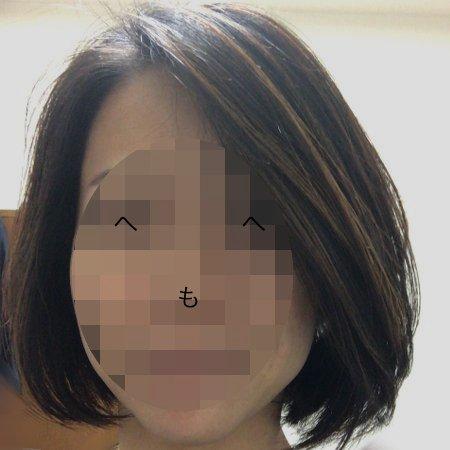 hair20180409_4.jpg
