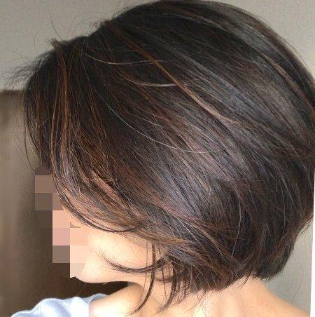 hair20180409_6.jpg