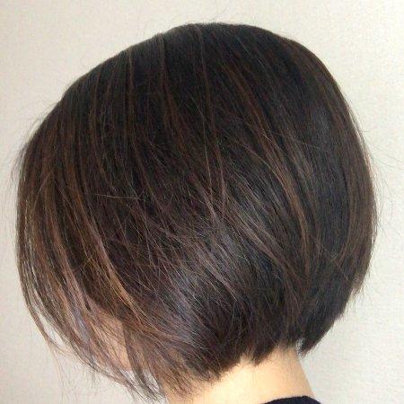 hair20180409_7.jpg