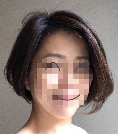 hair201806162.jpg