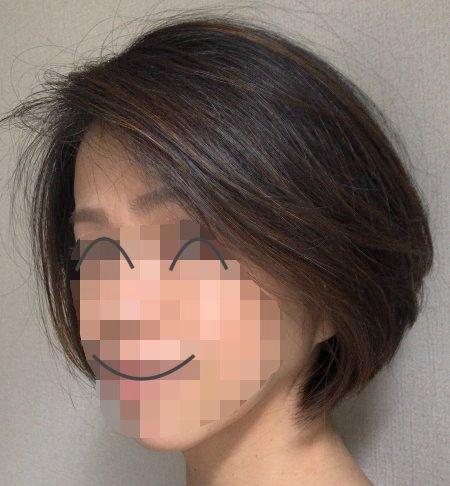 hair201806163.jpg