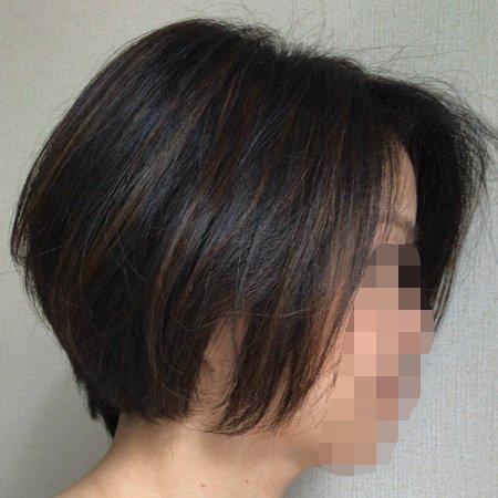hair201806164.jpg