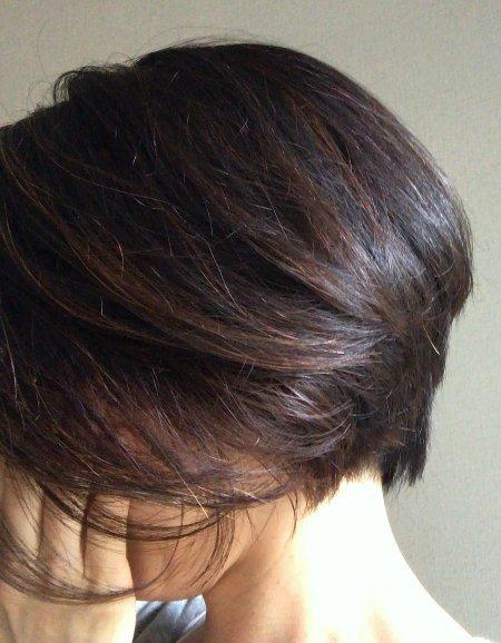 hair201806166.jpg