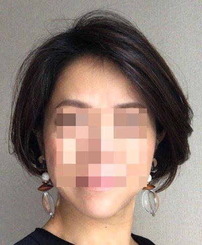 hair201807241.jpg