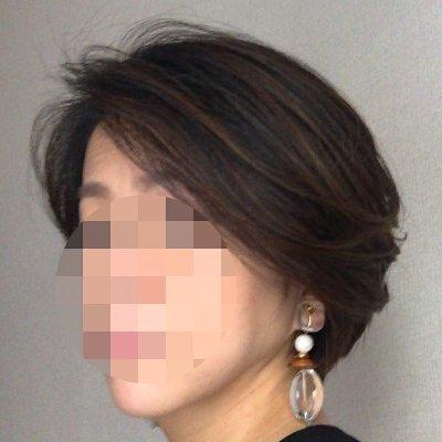 hair201807244.jpg