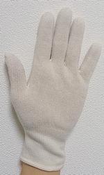 handcare_tebukuro.jpg
