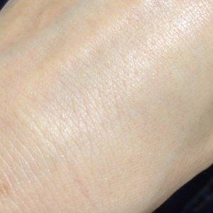 handcreamkira3.jpg