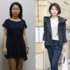 櫻田こずえ6年の変化を顔写真で比較~今さら美人になれたのか?~