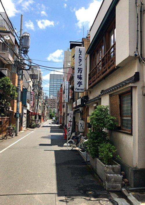 homitei_ningyocho_yoshoku5.jpg