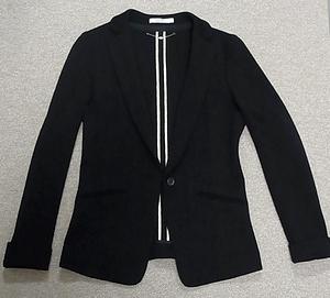 jacketbeige3.jpg