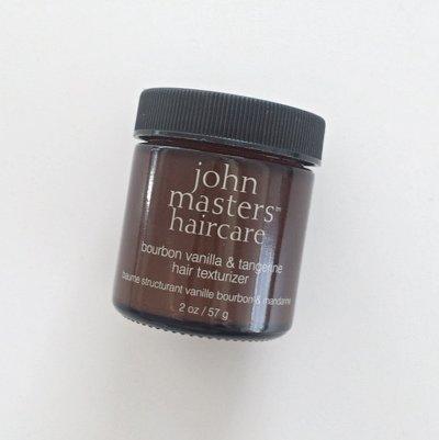 johnmastersbv1.jpg