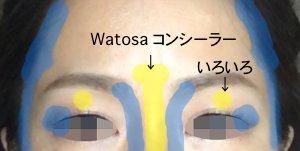 kabukimake_2.jpg